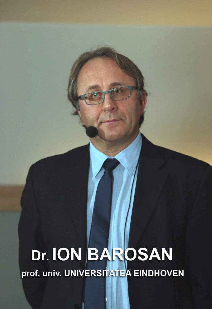 Ion Barosan