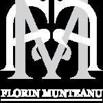 monigrama FM