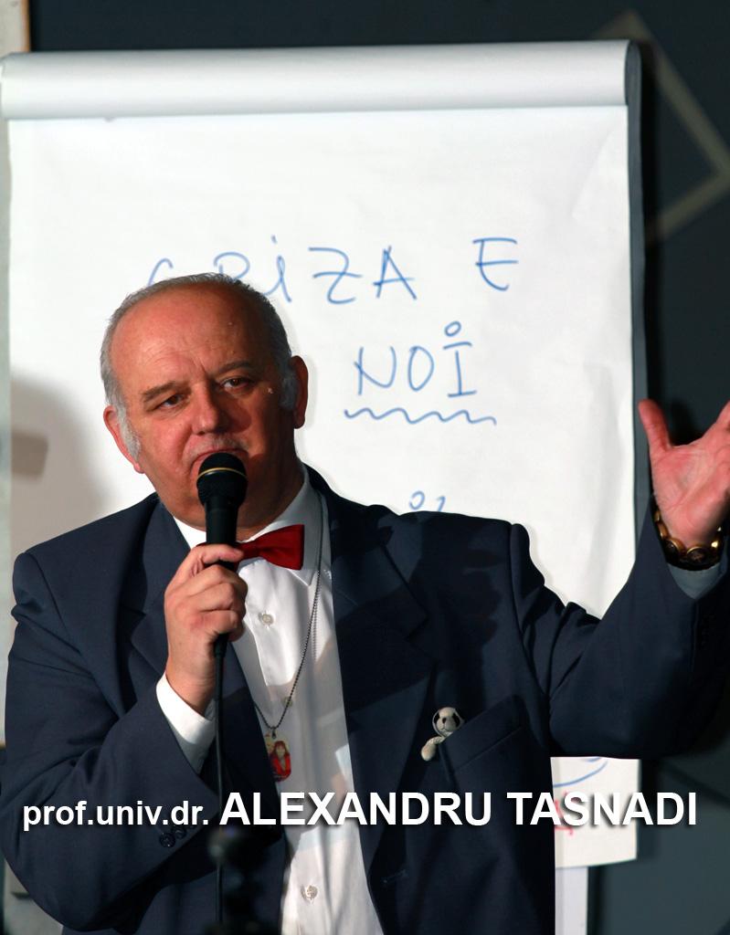 A. Tasnadi